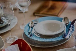 Может ли food-фото увеличить средний чек в ресторане? Топовый маркетолог из Москвы рассказывает про типичные ошибки рестораторов