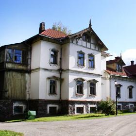 Сегодня в Минске открывается музей «Лошицкая усадьба»