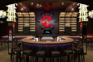 «У нас барная стойка — место для танцев». На месте Dozari по российской франшизе открывается клуб NeBar