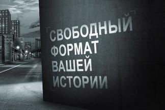 В шорт-листе международного кинофестиваля — четыре белорусских фильма