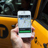 Uber жив: агрегатор такси все-таки придет в Беларусь