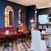 Новое место: кофейня 9BAR — эксклюзивный барвич и авторский кофе на Немиге, 5