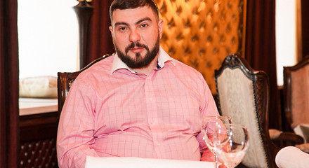 Эксклюзив: ресторатор рассказал, как удержаться на плаву десять лет