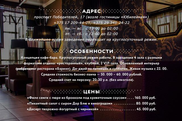 Игровые Автоматы Новоматик Онлайн