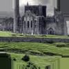 Визы в Ирландию