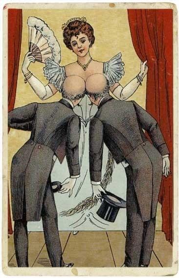Онлайн Видео: Ретро Порно, Старое Порно Видео, Винтажное Порно и Древний Секс Винтаж
