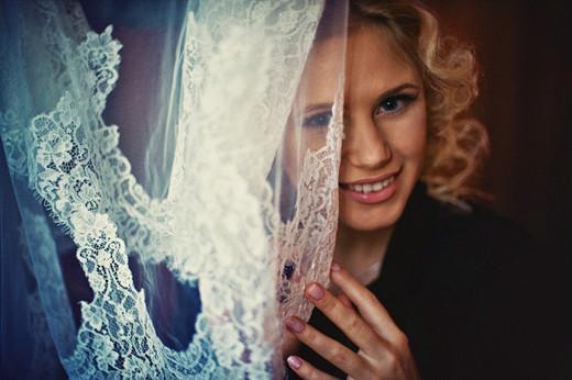 Свадебный фотограф в Минске, стильная свадебная фотография