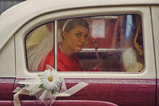 Свадебная фотосессия в Минске, свадебный фотограф Александр Кладов