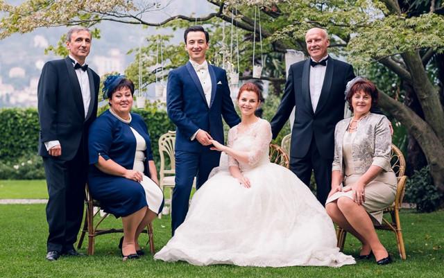 Поздравление на свадьбу белорусская свадьба 253