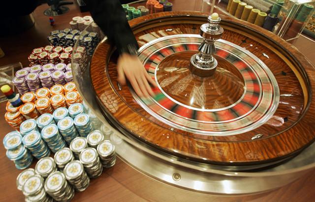 Карты казино рулетка раздача легальное казино москвы