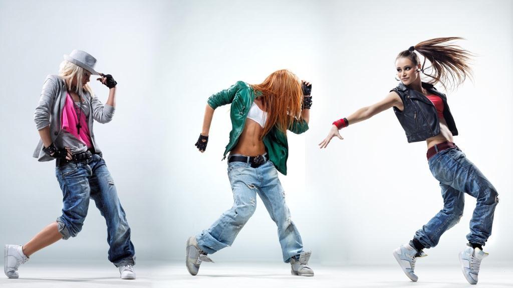 Сексуальный хип хоп 1 фотография