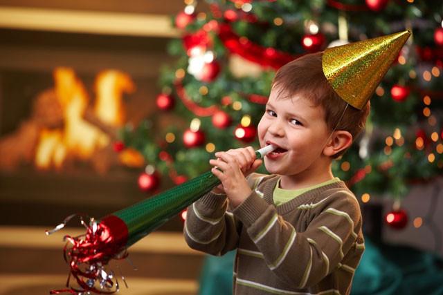 Новогодние конкурсы для детей. Конкурсы на Новый год для всей семьи. Детские конкурсы и игры для Нового года 2020