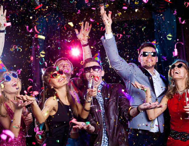 Слова к песни поздравления с новым годом на корпоративе