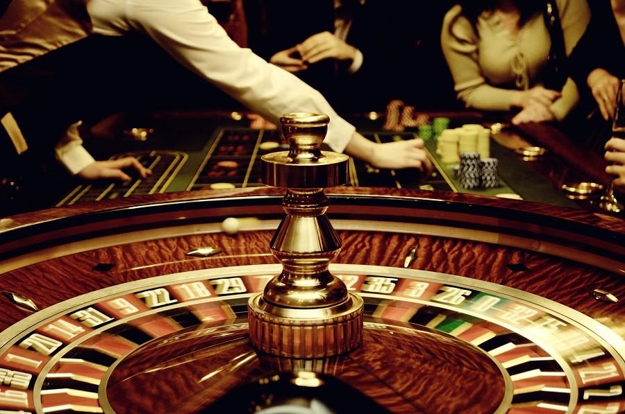 Афиша казино минска вакансии казино в москве за 2009 год