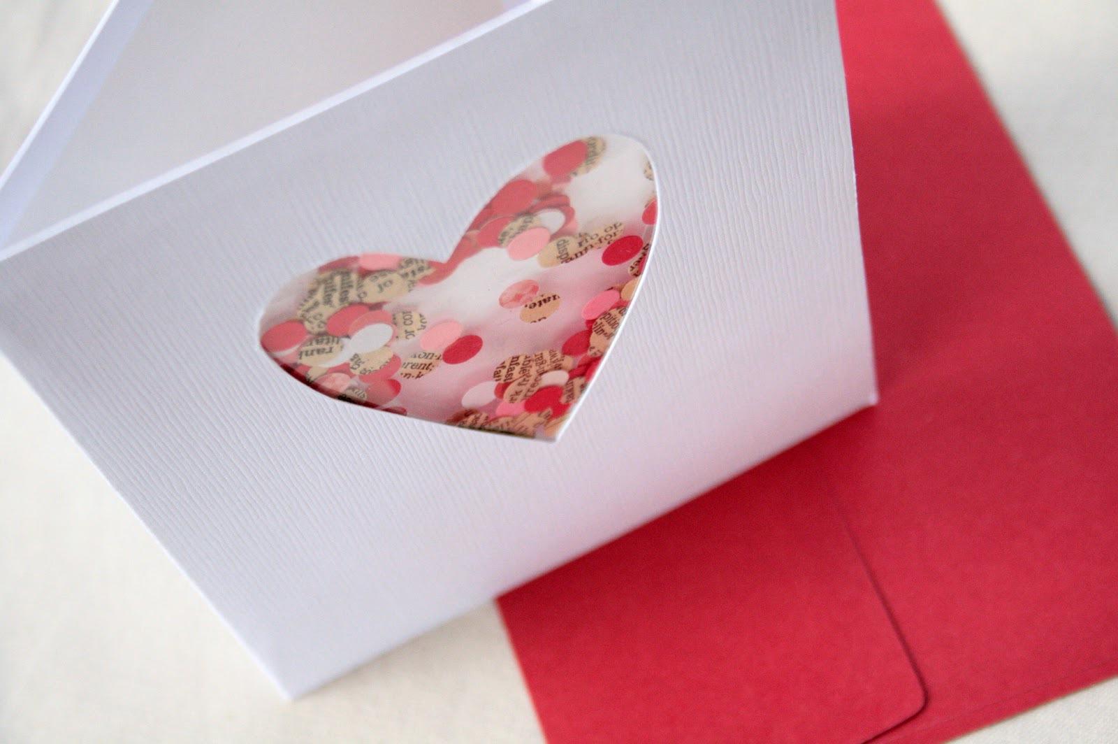 Картинки, как можно сделать интересную открытку