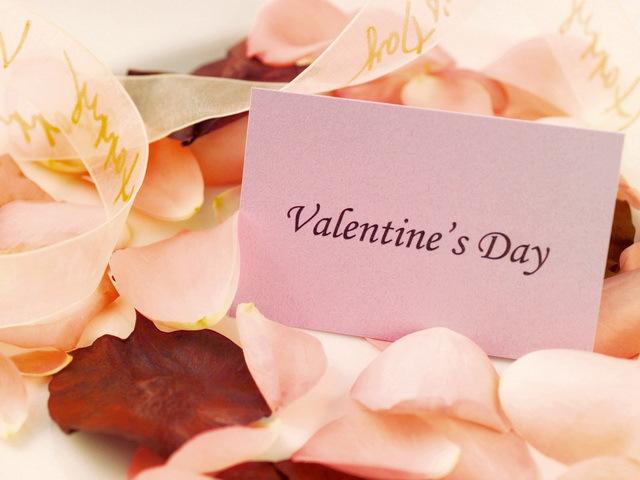 Поздравления на день всех влюбленных не в стихах 68