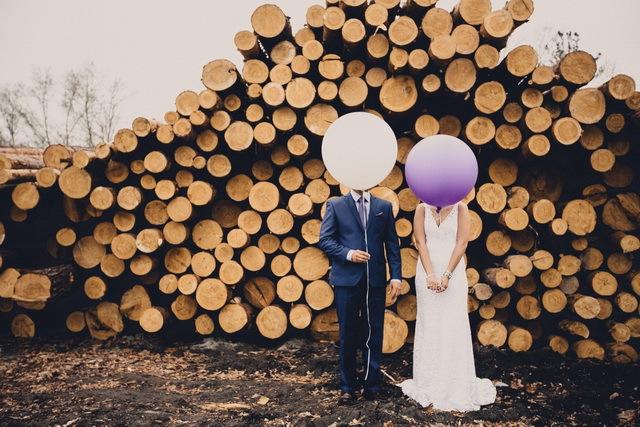 Свадьба 35 лет какая это свадьба, что дарят