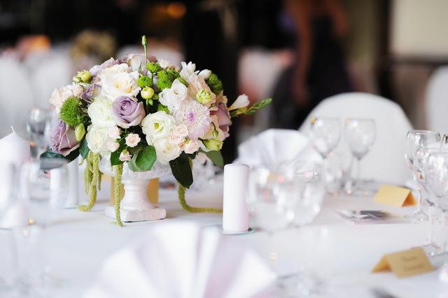 Юмористическое поздравление на свадьбу иностранцами