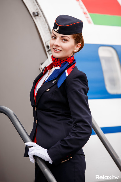 Стюардесса фото под юбкой фото 201-63