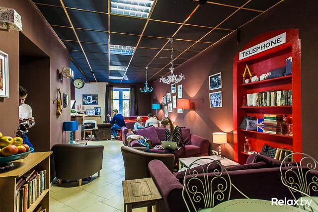 Картинки по запросу Кафе «Sherlock coffee hall»\
