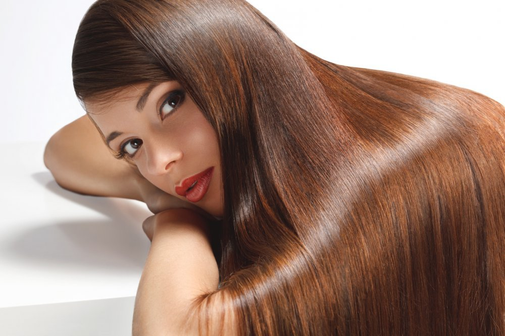 Ламинирование волос гомель цены