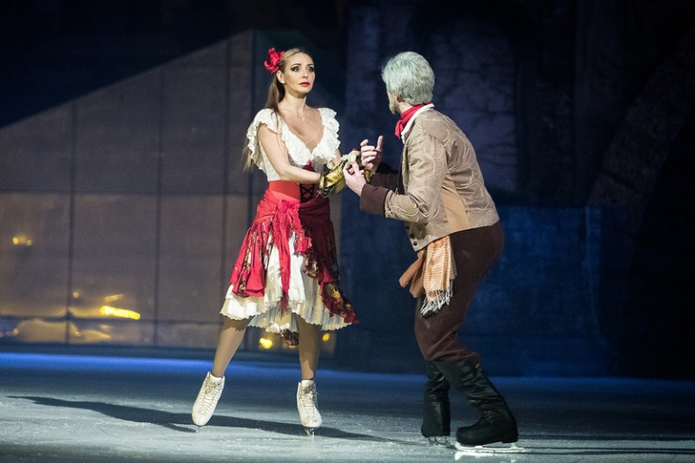 """Carmen on ice"". Краснодар, далее, везде (турне 2016-2017) - Страница 3 933ae587681fc1bc6cbf6e4081ecb92c"