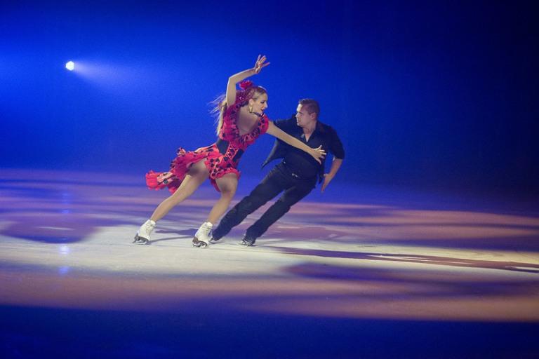 """Carmen on ice"". Краснодар, далее, везде (турне 2016-2017) - Страница 3 F106d3be5564620d3a293f81815eef2a"