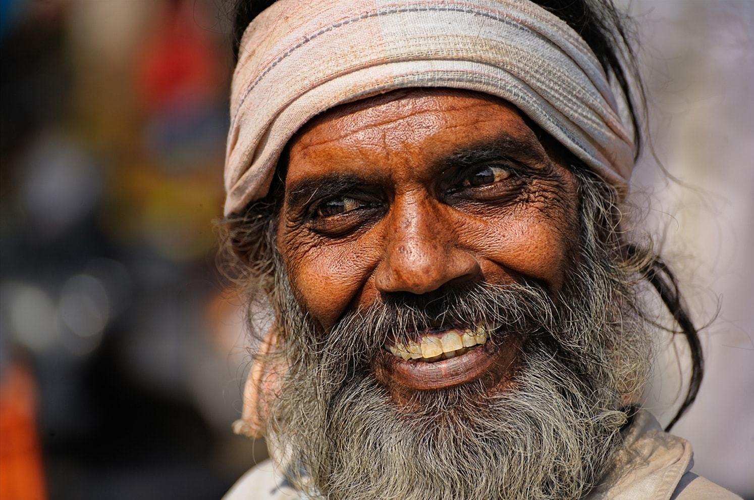 бесплатно смешные фото индусов стал