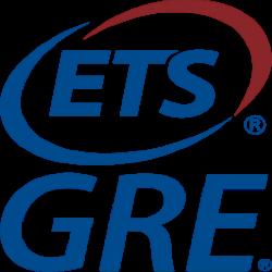 сдать международный экзамен GRE в Streamline