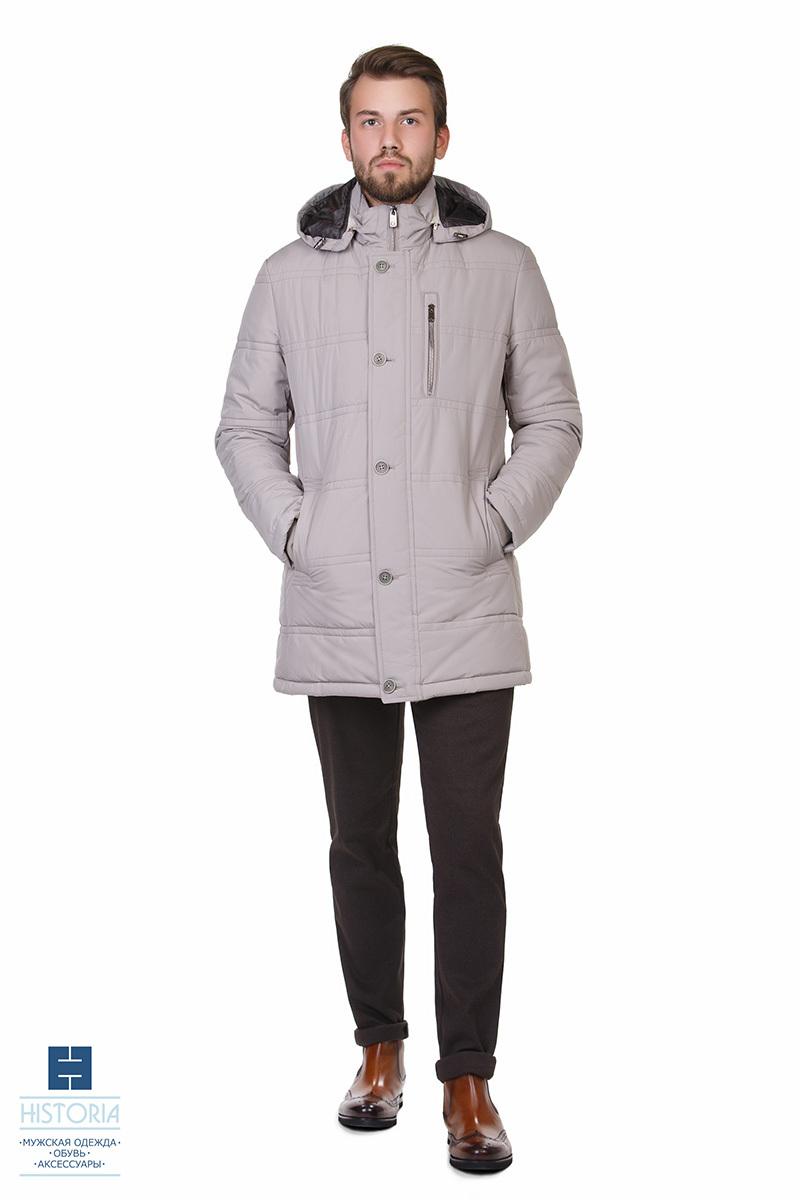 eae0c65a71ad С салоне одежды Luisa Spagnoli c 23 по 24 ноября будут действовать скидки  до 70% на ограниченный ассортимент коллекций прошлых сезонов и 30% на  ограниченный ...