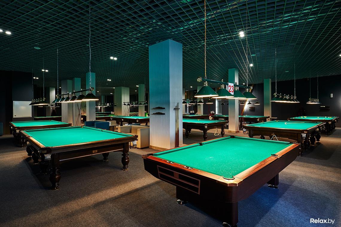 2 бильярд казино ресторан авто сервис автостоянка магазин автозапчасти парикмахерская детские игровые аппараты, лизинг, аренда, продажа