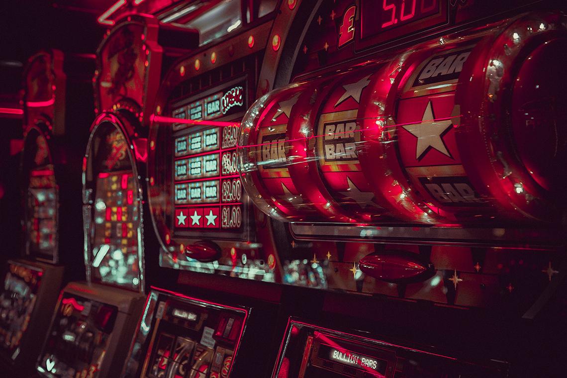 Где взять базу хешей казино игровые аппараты с минимальными ставками
