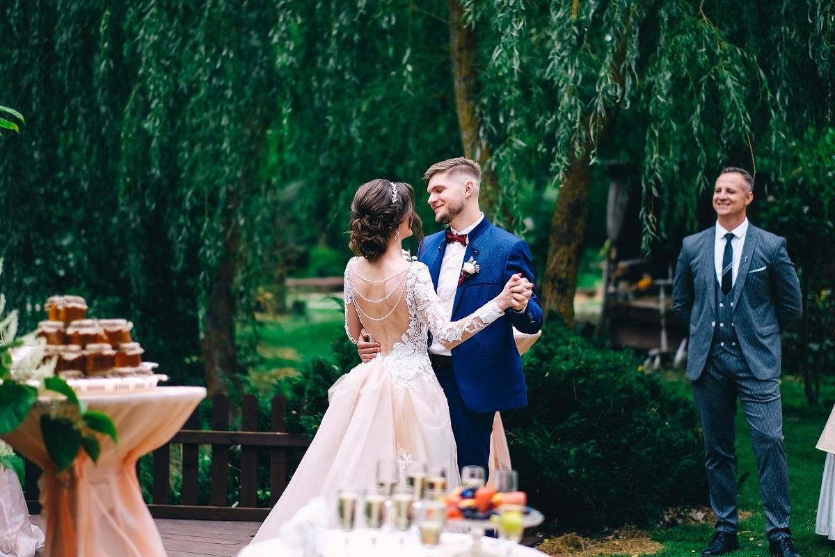 аренда машин для свадьбы в минске